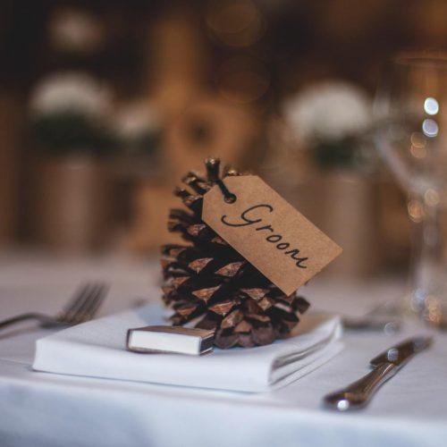 dinner-table-groom-macro-60258
